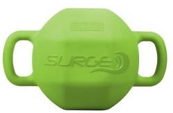 Bosu ® Hydro Ball 25 Pro - zelený