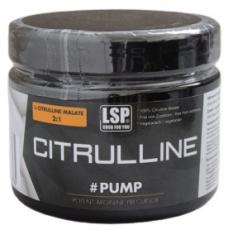 LSP Citrulline Malate 250 g