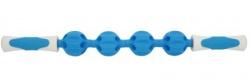 Kine-MAX Q Massage Stick - masážny tyč - modrá