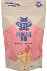 HealthyCo Pancake Mix 250 g - bez príchuti