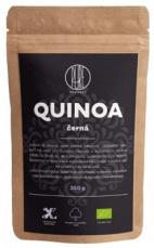 Brainmax Pure Quinoa BIO čierna 250 g