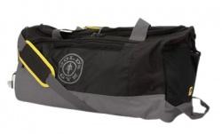 Gold 's Gym Contrast Travel Bag Športová taška