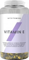 MyProtein Vitamín E 180 kapsúl
