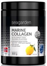 Seagarden Marine Collagen 300 g