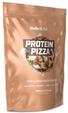 BiotechUSA Protein Pizza 500 g