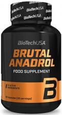 BiotechUSA Brutal Anadrol 90 kapsúl