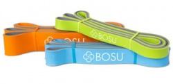 BOSU Large Resistance Band