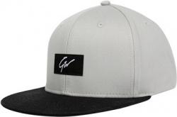 Gorilla Wear Ontario Snapback Cap