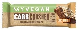 Myprotein Vegan Carb Crusher 60 g