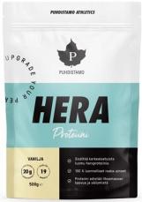 Puhdistamo HERA Protein 500 g
