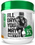 5% Nutrition Rich Piana All Day You May Natty 450 g