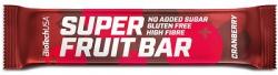 BiotechUSA Super Fruit Bar 30 g
