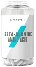 MyProtein Beta Alanine 90 tabliet