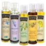 International Collection Cooking Spray Oil 200 ml