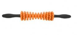 Kine-MAX Radian Massage Stick - masážny tyč