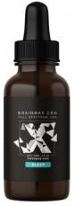 BrainMax CBN olej SLEEP 20 % 2500 mg 10 ml