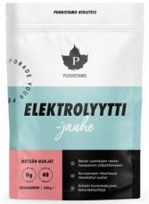 Puhdistamo Electrolyte Powder 240 g
