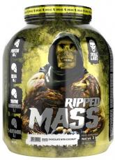 FA Skull Labs Ripped Mass 3000 g