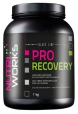 Nutriworks Pro Recovery 1000 g