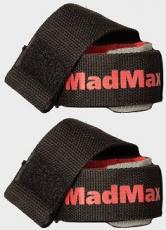 Trhačky s valčekom Mad Max