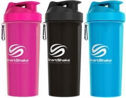 SmartShake Lite 1000 ml