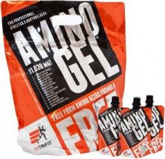 Extrifit Aminogel 25 x 80 g