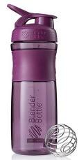 Blender Bottle Sportmixer 760 ml