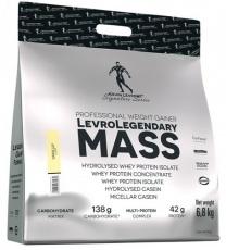 Kevin Levrone LevroLegendary MASS 6800 g
