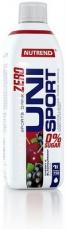 Nutrend Unisport Zero 1000 ml