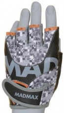 Mad Max rukavice MTi 83.1 DOPREDAJ