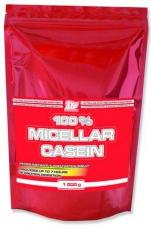 ATP 100% Micellar Casein 2200 g