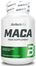 BiotechUSA Maca 60 kapsúl