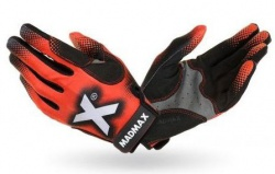 Mad Max rukavice Crossfit  MXG101 DOPREDAJ