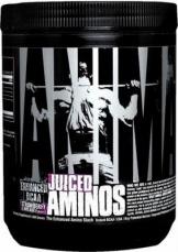 Universal Animal Juiced Aminos 375 g