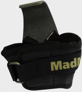 Mad Max Háčiky Metallic Hooks MFA-333