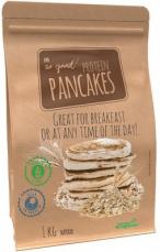 FA So Good Protein Pancakes 1000 g