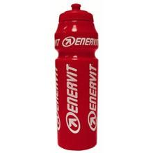 Enervit Športová fľaša 1000 ml