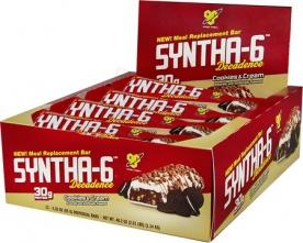 Syntha-6 Decadence 95 g
