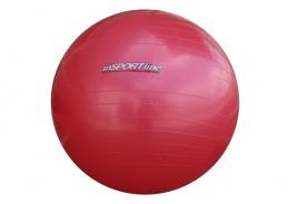 Gymnastická lopta Super Ball 55 cm