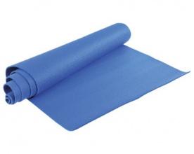 Podložka na cvičenie Yoga Mat